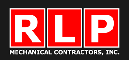 RLP Mechanical, Inc.